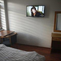 Vera Park Hotel Турция, Эрдек - отзывы, цены и фото номеров - забронировать отель Vera Park Hotel онлайн удобства в номере фото 2