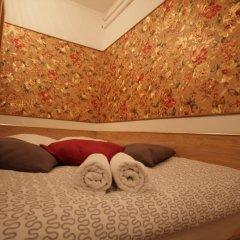 Гостиница Серебряный Двор 2* Стандартный номер с различными типами кроватей фото 2