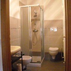 Отель Albergo Diffuso Polcenigo P.Lacchin Корденонс ванная фото 2