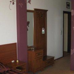 Отель Molerite Complex Банско удобства в номере фото 3