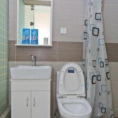 Gesa International Youth Hostel Стандартный номер с 2 отдельными кроватями фото 5