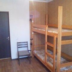 Гостиница Nursat Guest House Казахстан, Нур-Султан - отзывы, цены и фото номеров - забронировать гостиницу Nursat Guest House онлайн комната для гостей фото 2