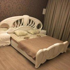 Апартаменты Lee Apartments Апартаменты с различными типами кроватей фото 8