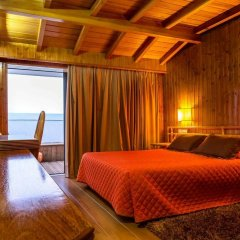 Отель Al-Buhera Palace комната для гостей фото 10