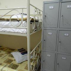 Hotel Sport Кровать в общем номере двухъярусные кровати фото 9