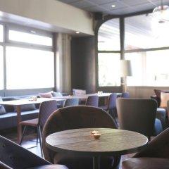 Отель Scandic Winn Швеция, Карлстад - отзывы, цены и фото номеров - забронировать отель Scandic Winn онлайн питание фото 2