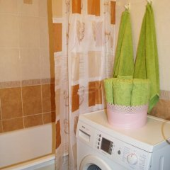 Provans Hostel ванная фото 2
