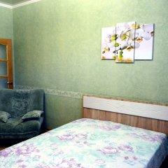 Апартаменты на Проспекте Ленина комната для гостей фото 5