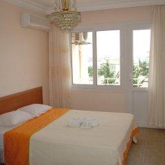 Eylul Hotel 3* Стандартный номер с двуспальной кроватью фото 4