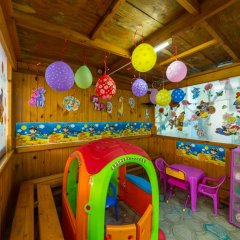 Гостиница Guest house Kapitan S в Анапе отзывы, цены и фото номеров - забронировать гостиницу Guest house Kapitan S онлайн Анапа детские мероприятия фото 2