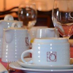 Отель Quinta do Covanco гостиничный бар