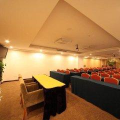 Отель XINYULONG Китай, Сямынь - отзывы, цены и фото номеров - забронировать отель XINYULONG онлайн помещение для мероприятий