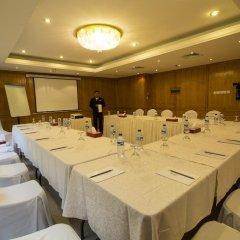 Отель Imperial Suites Hotel ОАЭ, Дубай - отзывы, цены и фото номеров - забронировать отель Imperial Suites Hotel онлайн помещение для мероприятий фото 2
