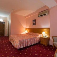 Гостиница Престиж 4* Полулюкс с разными типами кроватей фото 6