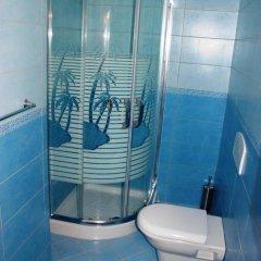 Hotel Lux Vlore 3* Стандартный номер с двуспальной кроватью фото 2