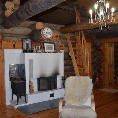 Гостиница Angenlahti комната для гостей фото 3