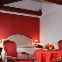 Hotel Monaco & Grand Canal 4* Номер Classic с двуспальной кроватью фото 2