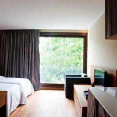 Отель Luxx Xl At Lungsuan 4* Студия фото 6