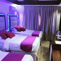 Отель Petra Sella Hotel Иордания, Вади-Муса - отзывы, цены и фото номеров - забронировать отель Petra Sella Hotel онлайн спа фото 2