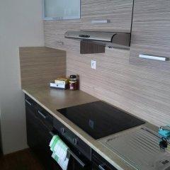Отель Apartmán Livingstone Roudna Апартаменты фото 45