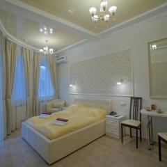 Гостиница JOY Номер Комфорт с различными типами кроватей фото 5