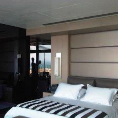 Key Hotel комната для гостей фото 3
