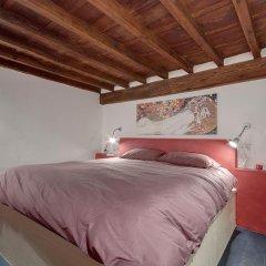 Отель Appartamenti Ponte Vecchio комната для гостей фото 2
