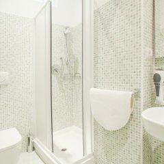 Отель Vaticano 2 ванная