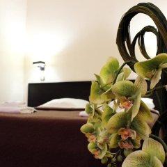 Гостиница ReMarka на Столярном Номера Комфорт с различными типами кроватей фото 7