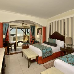Отель Iberostar Grand Rose Hall комната для гостей фото 4