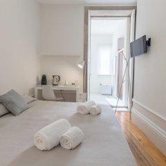 Отель StayinBonfim комната для гостей фото 5