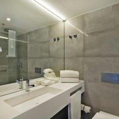 Hotel Baia 3* Улучшенный номер с различными типами кроватей