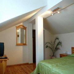 Отель Veziova House 3* Стандартный номер с различными типами кроватей фото 5