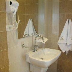 Отель Splendor Resort and Restaurant 3* Коттедж разные типы кроватей фото 6
