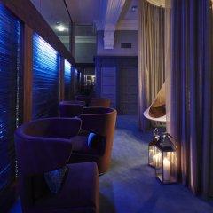 Отель The Midland - Qhotels Манчестер спа фото 2