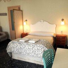Отель Valencia City Host комната для гостей фото 4