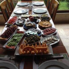 Asia Minor Турция, Ургуп - отзывы, цены и фото номеров - забронировать отель Asia Minor онлайн питание