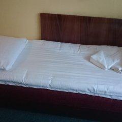 Отель Jowisz Польша, Познань - отзывы, цены и фото номеров - забронировать отель Jowisz онлайн комната для гостей