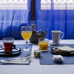 Отель Nest Style Granada в номере фото 2