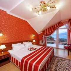 Гостиница Богема 3 Геленджик цены Гостиница Богема