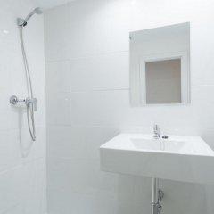 Отель Hostal Vista Alegre ванная фото 2