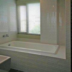 Отель See also Jomtien 3* Семейный номер Делюкс с двуспальной кроватью фото 5