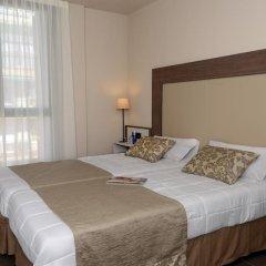 Отель Residence Pierre & Vacances Barcelona Sants Апартаменты фото 23