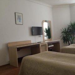 Altınoz Hotel Турция, Невшехир - отзывы, цены и фото номеров - забронировать отель Altınoz Hotel онлайн удобства в номере