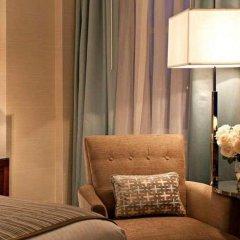 Отель Delta Hotels by Marriott Bessborough 4* Стандартный номер с различными типами кроватей фото 6