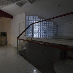 Отель Capital Vatican Designer Loft комната для гостей фото 5