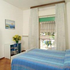 Hotel Leonarda 2* Стандартный номер с различными типами кроватей фото 4