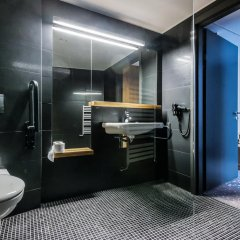 Regatta Hotel Restauracja Spa 4* Номер Комфорт фото 4