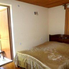 Gosh hotel комната для гостей фото 2