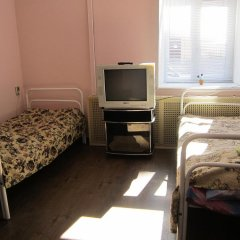 Hostel Kanikuli комната для гостей фото 3